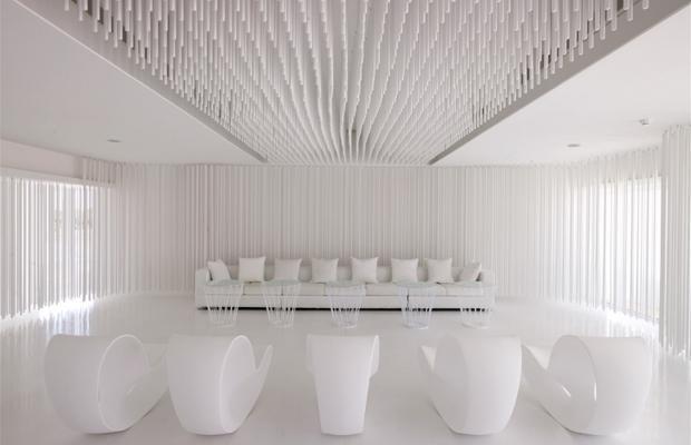фотографии отеля Atlantica So White Club Resort (ех. So White Boutique Suites) изображение №35