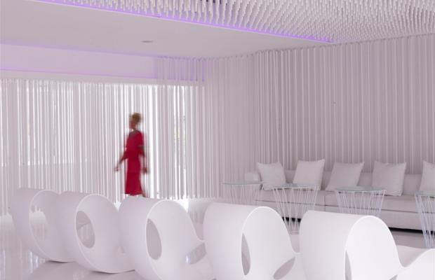 фото отеля Atlantica So White Club Resort (ех. So White Boutique Suites) изображение №29