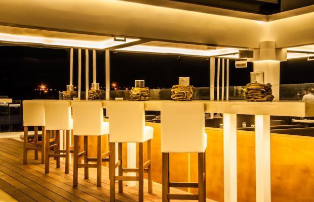 фото Atlantica So White Club Resort (ех. So White Boutique Suites) изображение №18