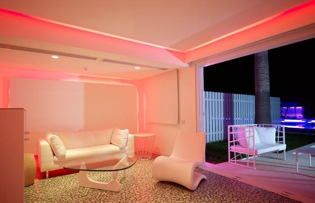 фото Atlantica So White Club Resort (ех. So White Boutique Suites) изображение №6