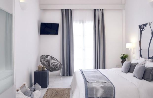 фотографии Ios Palace Hotel & Spa изображение №12