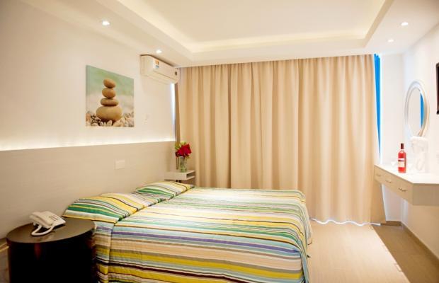 фото Atlantica Stavrolia Hotel (ех. Stavrolia Gardens) изображение №2