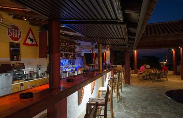фото отеля Anema By The Sea изображение №33