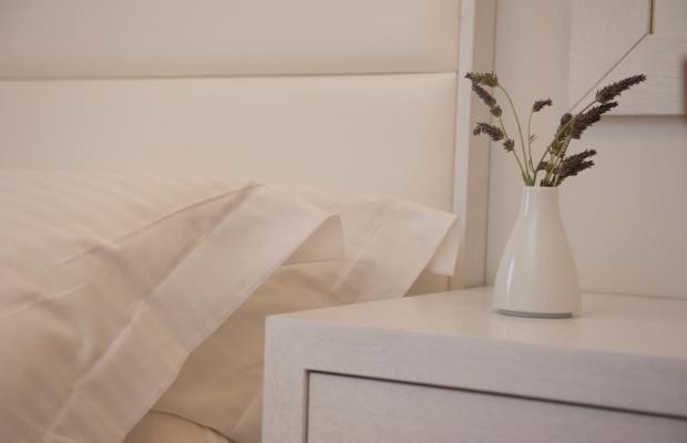 фото Aphrodite Hotel & Suites изображение №26