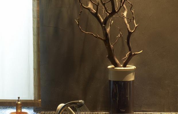 фото отеля Arion, a Luxury Collection Resort & Spa, Astir Palace изображение №61