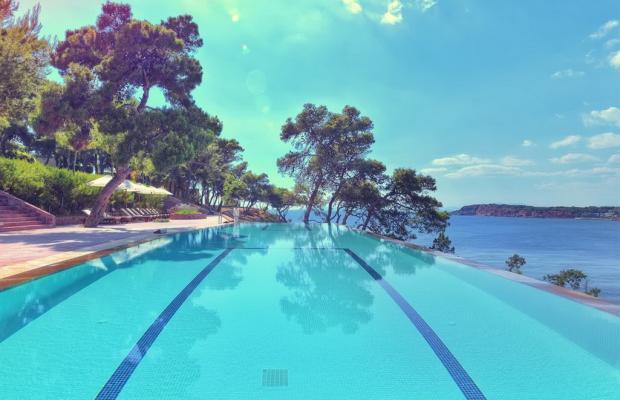 фотографии отеля Arion, a Luxury Collection Resort & Spa, Astir Palace изображение №59