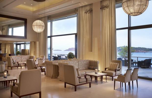 фотографии отеля Arion, a Luxury Collection Resort & Spa, Astir Palace изображение №55
