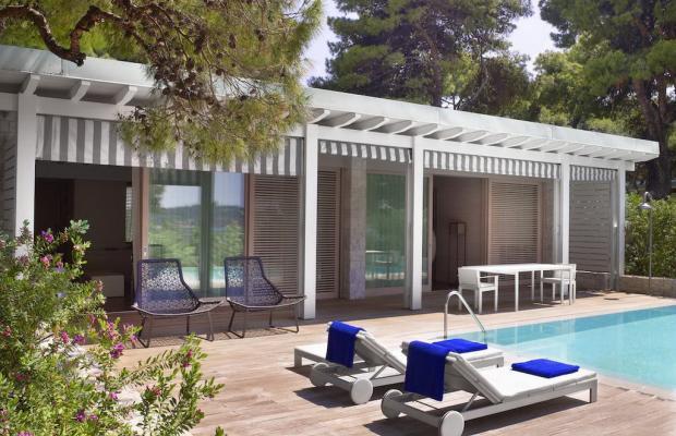 фото отеля Arion, a Luxury Collection Resort & Spa, Astir Palace изображение №33