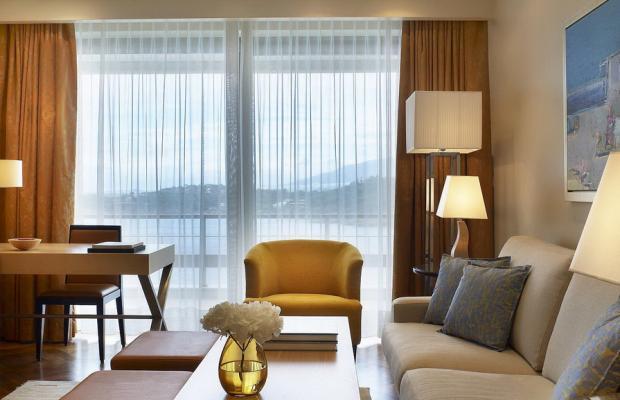 фото Arion, a Luxury Collection Resort & Spa, Astir Palace изображение №22