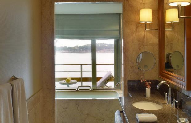 фото отеля Arion, a Luxury Collection Resort & Spa, Astir Palace изображение №13