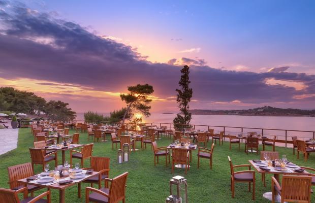фотографии Arion, a Luxury Collection Resort & Spa, Astir Palace изображение №8