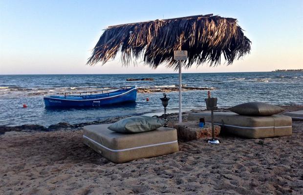 фотографии отеля Thalassines Beach Villas изображение №35