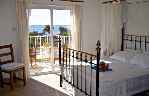 фотографии Thalassines Beach Villas изображение №28