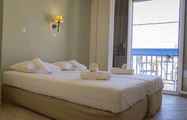 фотографии отеля Blue Sea изображение №19