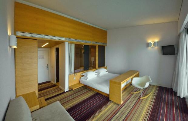 фото Doryssa Seaside Resort Hotel & Village изображение №58