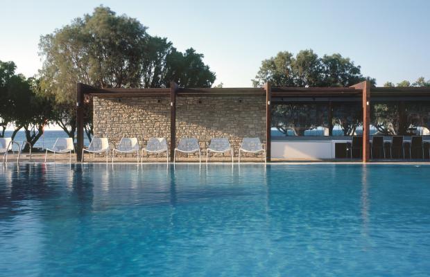 фотографии отеля Doryssa Seaside Resort Hotel & Village изображение №39