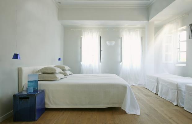 фотографии Doryssa Seaside Resort Hotel & Village изображение №12
