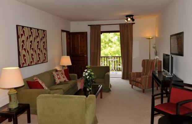 фото отеля Amalia Hotel Kalambaka изображение №29