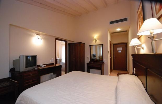 фотографии отеля Antoniadis изображение №15
