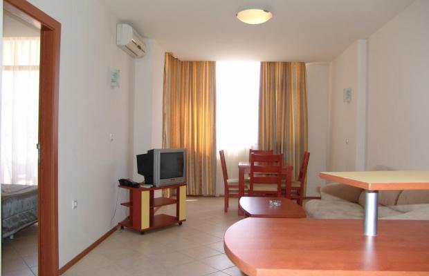 фото отеля Посейдон  изображение №13