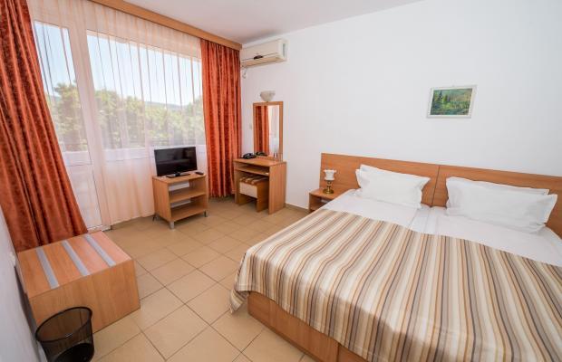 фото отеля Polyusi изображение №9