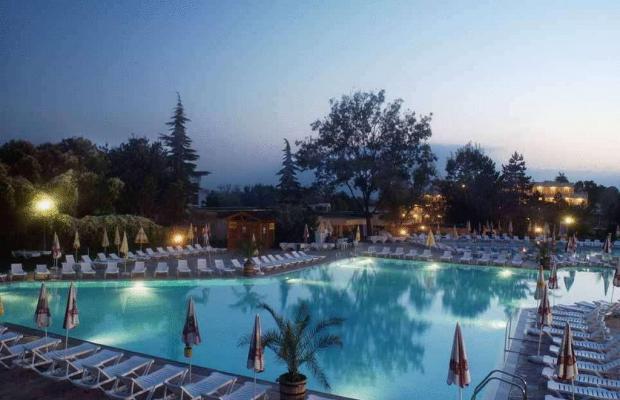 фото Hotel Com изображение №18