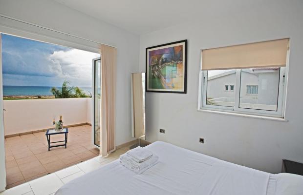 фото Villa Sunrise изображение №10