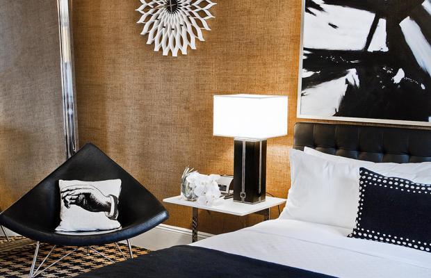 фото отеля Ameritania изображение №5