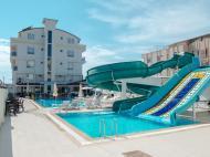 Sarp Hotels Kadriye, 3*