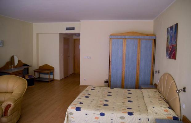 фото отеля Парк-отель Перла (Park Hotel Perla) изображение №9
