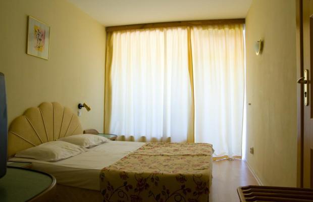 фотографии Парк-отель Перла (Park Hotel Perla) изображение №4