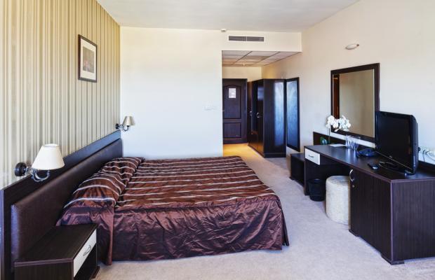 фотографии отеля Империал (Imperial) изображение №7