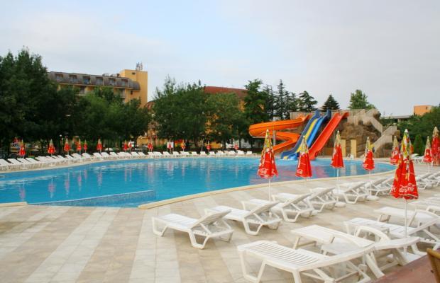 фотографии отеля Iskar (Искар) изображение №3