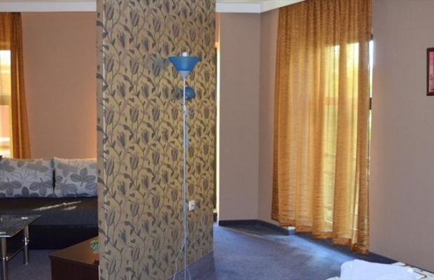 фотографии Plaza Hotel Burgas изображение №4