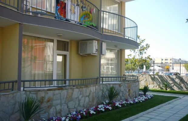 фото Jasmine Residence (Жасмин Резиденс) изображение №2