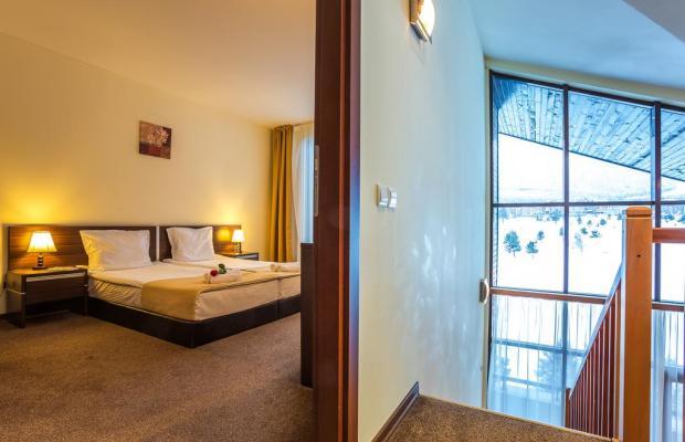 фото Terra Complex (ex. White Fir Premium Resort) изображение №2