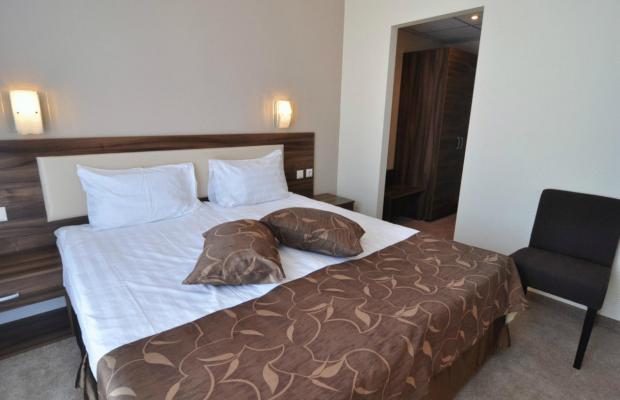 фотографии отеля Regata Palace (Регата Палас) изображение №15