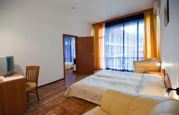 фото отеля Regina (Регина) изображение №5