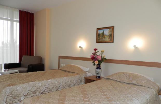 фото отеля Riagor (Риагор) изображение №33