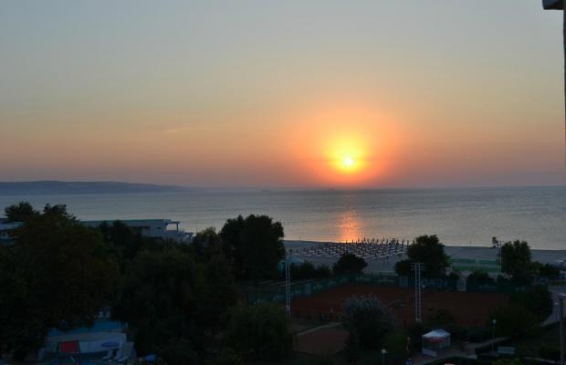 фотографии Laguna Mare (ex. Balik) изображение №8