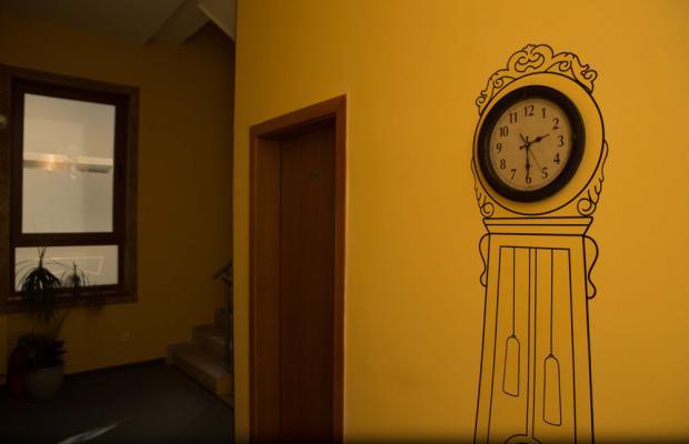 фото отеля Hotel Bulair изображение №17