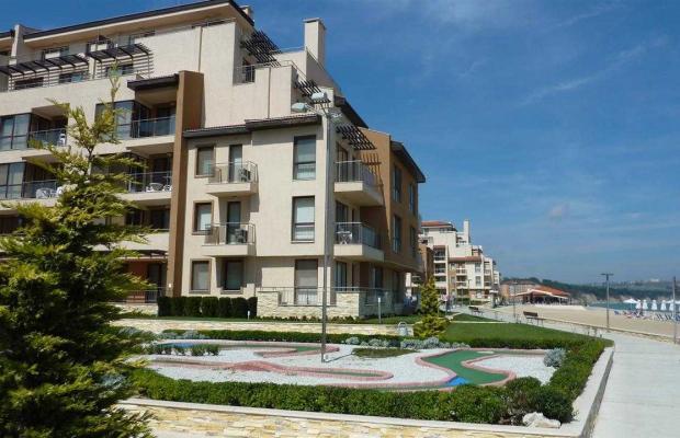 фото отеля Obzor Beach Resort (Обзор Бич Резорт) изображение №41