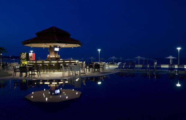 фотографии Obzor Beach Resort (Обзор Бич Резорт) изображение №24