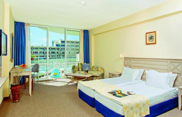 фотографии отеля DAS Hotel Rodopi изображение №19