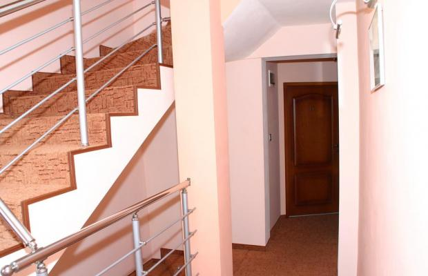 фотографии отеля Fotinov Guest House изображение №3