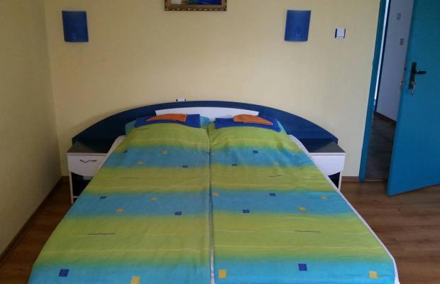 фото отеля Нептун изображение №13