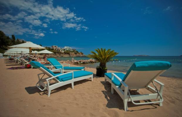 фото отеля Sunny Island  изображение №41