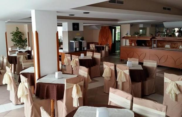 фотографии отеля Kavkaz Golden Dune (Кавказ Голден Дюн) изображение №3