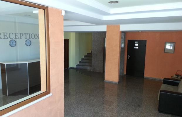 фотографии отеля Sea Regal (Сий Регал) изображение №35