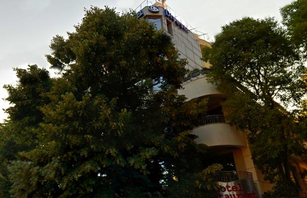 фото отеля Hotel Divesta изображение №1